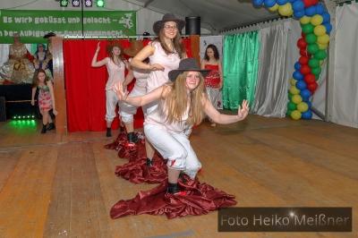 Fasching Audigast 2018_20